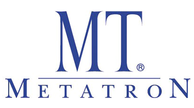 METATEON