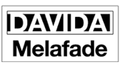 DAVIDA Melafade